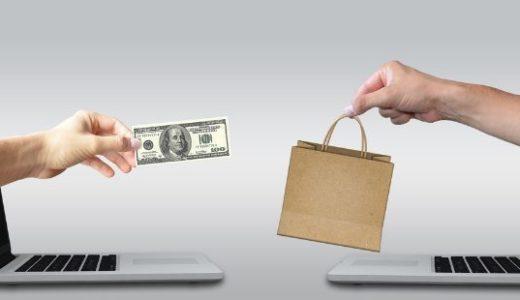 M&A で買収できる人はどれくらいいるのか?【後編】